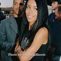 Aaliyah *Instagram* - aaliyah photo