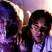 Abra Cadaver - tales-from-the-crypt icon