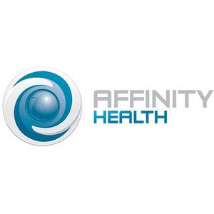 Affinity Health 500 500