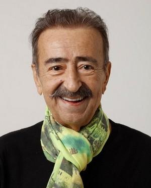Ahmet Yıldırım Öcek ( 1952 -  2018)