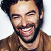 Aidan Turner icon