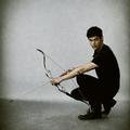 Alec - shadowhunters-tv-show photo
