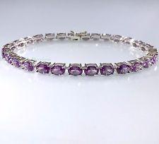 Alexandrite Bracelet Cherl12345