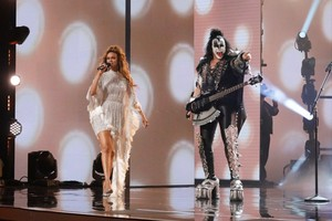 America's Got Talent 2018
