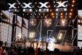 America's Got Talent 2018 - paul-stanley photo