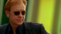 And They're Offed - csi-miami photo