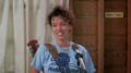 Angela  - sleepaway-camp photo
