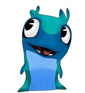 Aquabeek Slug