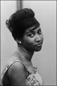 Ktchenor Images Aretha Franklin Wallpaper And Background