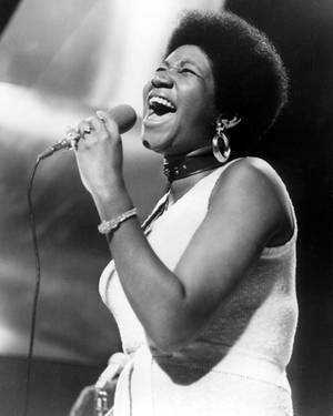 Yorkshirerose Images Aretha Franklin Wallpaper And