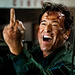 Ash Williams icon