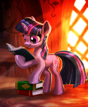Awesome poni, pony pics - for old time's sake