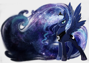 Awesome pony pics - for old time's sake
