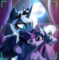 Awesome pony pics - for old time's sake - my-little-pony-friendship-is-magic photo