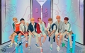 BTS_ IDOL#WALLPAPER