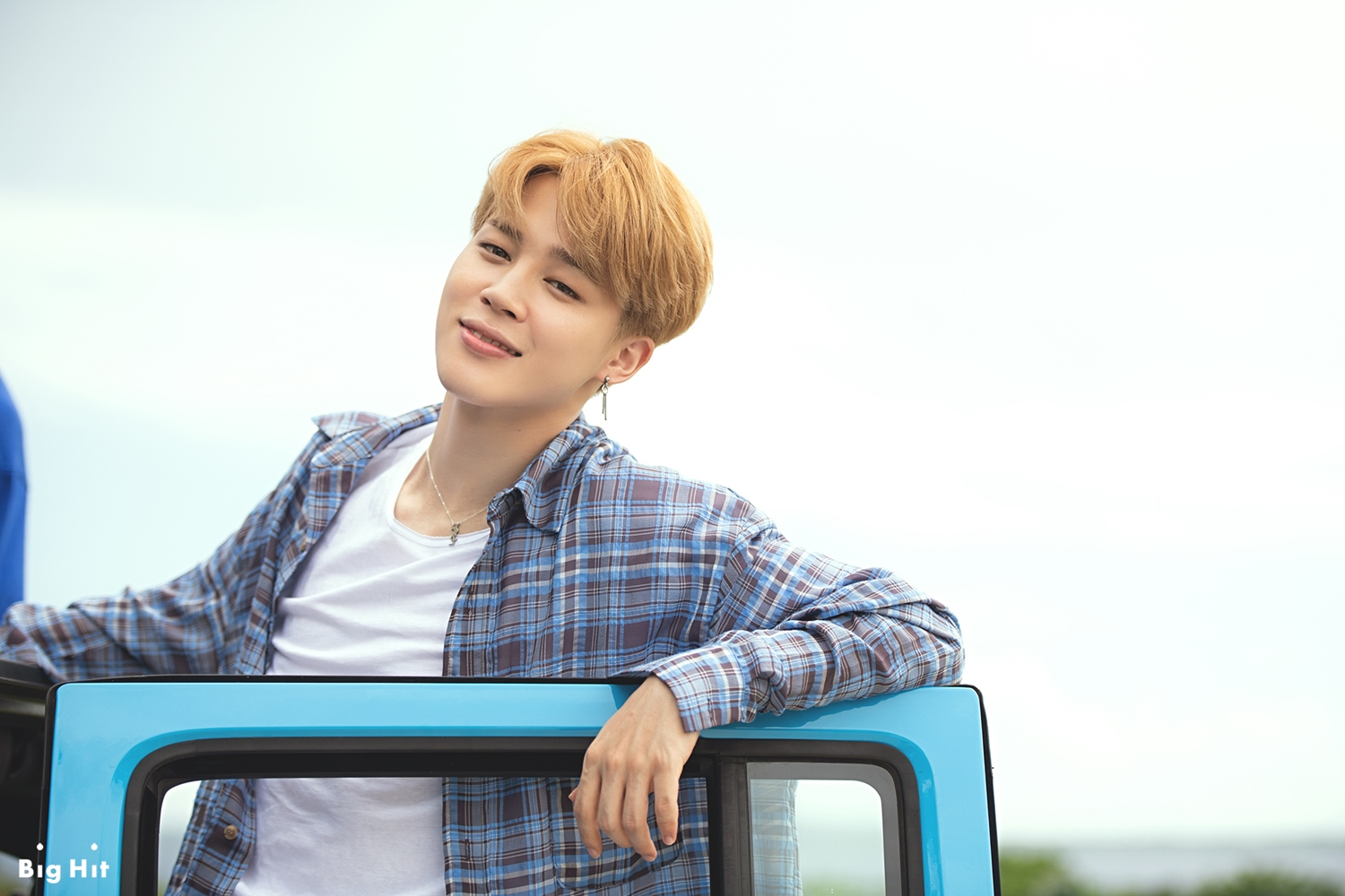 Bts Images Bts Summer Trip To Saipan Hd Wallpaper And Background