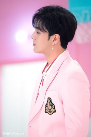 Baekho
