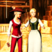 Barbie and the Three Musketeers Icon - barbie-and-the-three-musketeers icon