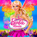 Barbie icon suggestion - barbie-movies icon