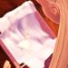 Barbie in the Nutcracker icone