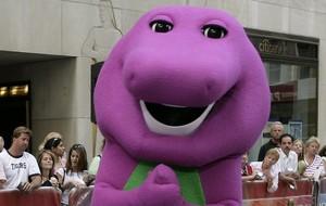 Barney the Dinosaur 1 920x584