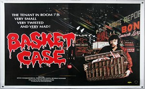 Basket Case 1982