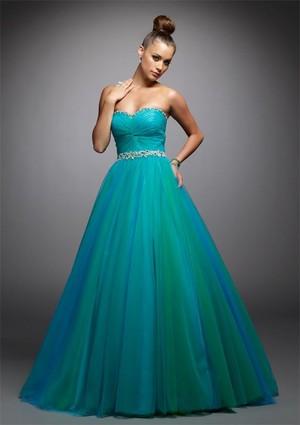 Beautiful গাউন, gown ♥