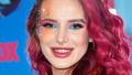Bella Thorne - actresses photo