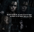 Bellatrix - harry-potter fan art