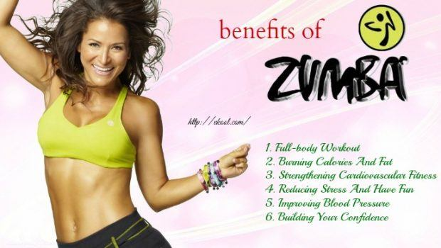 Ktchenor Images Benefits Of Zumba Wallpaper And Background Photos