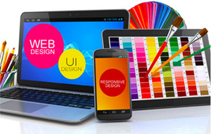 Best website designing and development company in Mohali | Indiawebwide