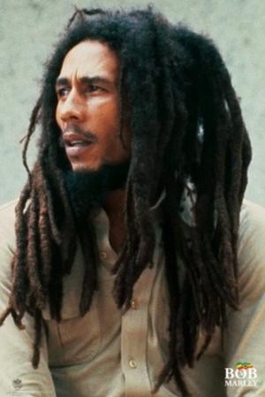 Bob Marley❤🌹