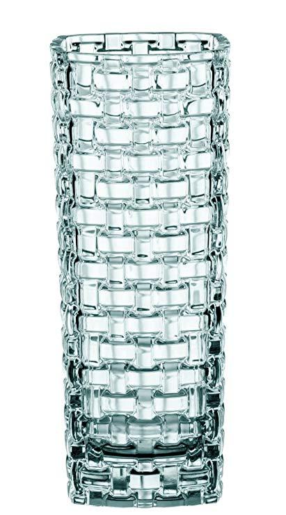 Cherl12345 Tamara Images Boss Nova 11 Inch Crystal Vase Wallpaper