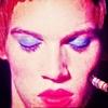 Velvet Goldmine 照片 titled Brian Slade