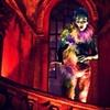 Velvet Goldmine photo titled Brian Slade