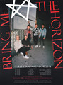 Bring Me The Horizon picture - bring-me-the-horizon photo
