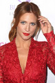 Brittany Snow - pitch-perfect photo