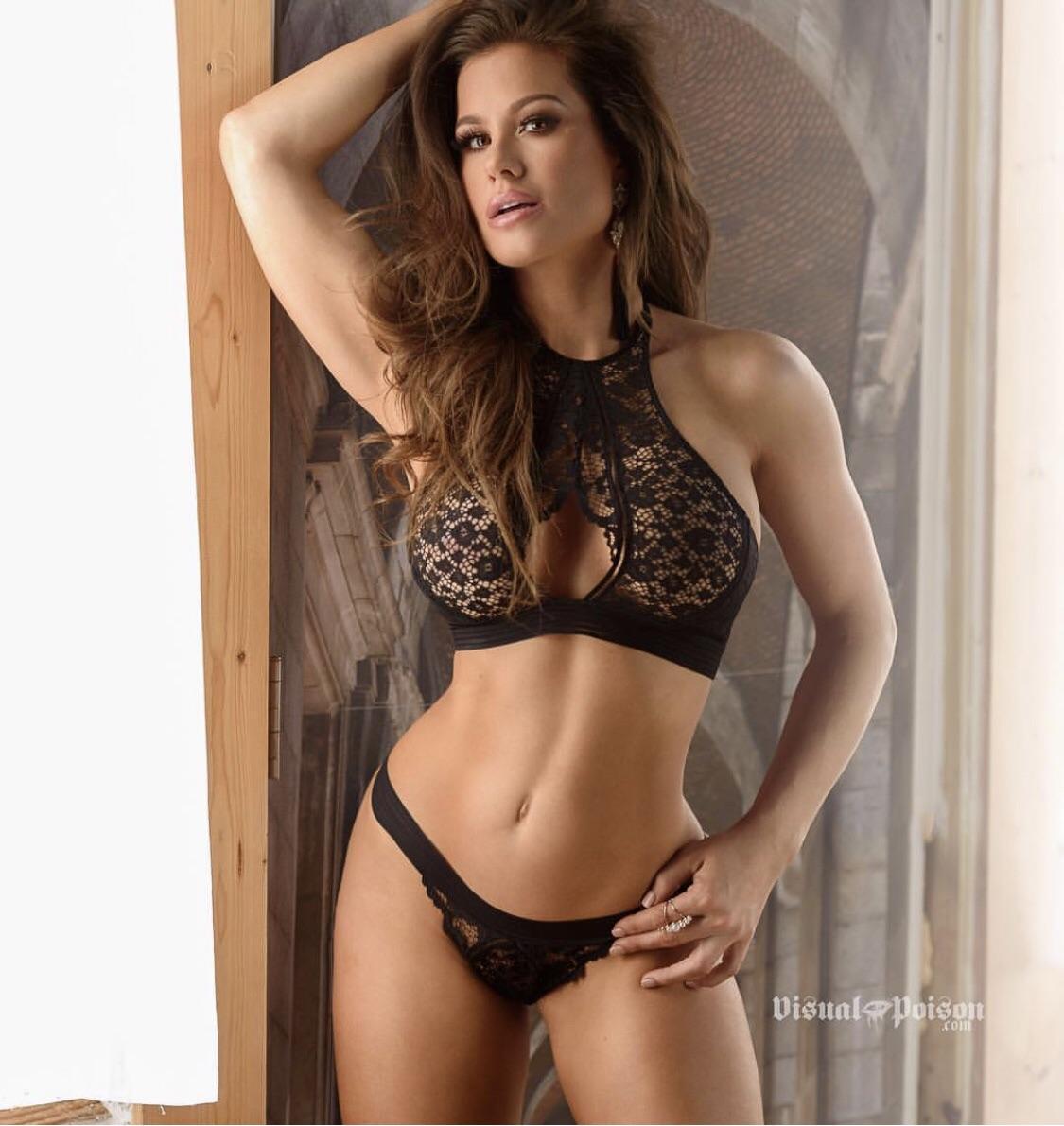 Photos Brooke Adams nude (46 photo), Sexy, Leaked, Twitter, butt 2018