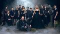 Buffy the Vampire slayer - buffy-the-vampire-slayer photo