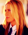 CSI: Miami ~ And They're Offed