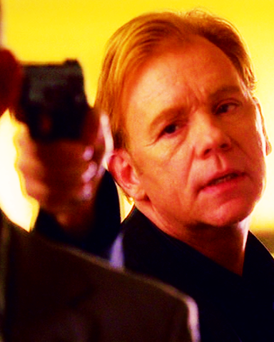 All CSI's kertas dinding entitled CSI: Miami ~ And They're Offed