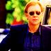 CSI: Miami ~ Presumed Guilty - all-csis icon