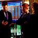 CSI: NY ~ Consequences - all-csis icon