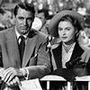 Cary Grant photo entitled Cary and Ingrid
