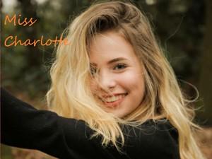 charlotte Zone