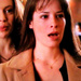 Charmed Icons - charmed icon