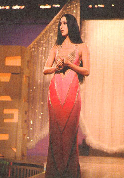 Cher Variety Show - cherl12345 Tamara Photo 41581165 - Fanpop