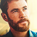 Chris Hemsworth  - chris-hemsworth icon