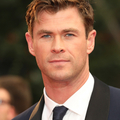 Chris - chris-hemsworth photo
