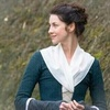 nermai photo titled Claire Fraser|| Icon for Nerea